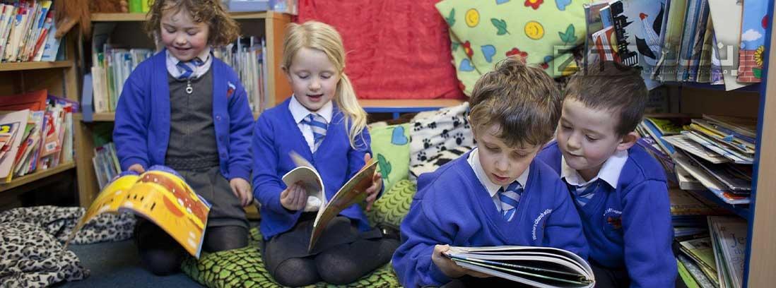 رقابت برای تحصیل در مدارس انگلستان در آسیا