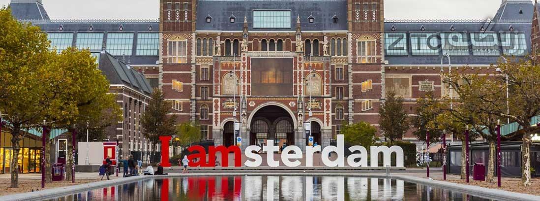 دانشگاه های برتر برای تحصیل MBA در هلند 2022