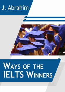 Ways To The IELTS Winner