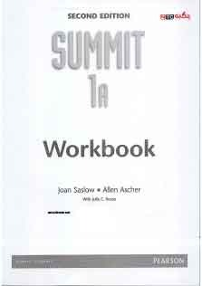 Summit 1 Work Book