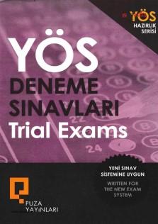 Puza 25 Deneme sınavlar1