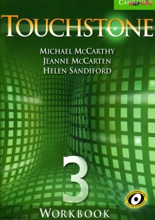 Touchstone3 Work Book