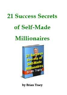 21Success Secrets