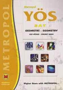 Metropol Geometry