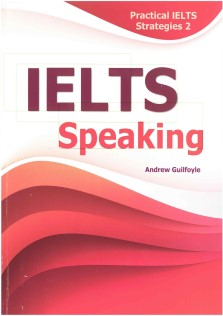 Practical IELTS Strategies2 IELTS Speaking