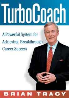 A Powerful System For Achieving Breakthrough Career