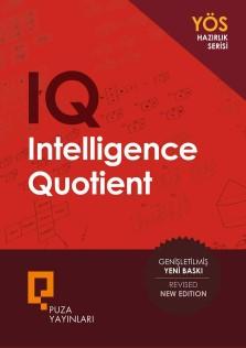 Puza IQ