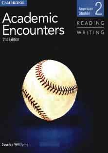 Academic Encounters Reading and Writing 2 Student Book