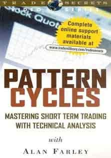 Pattern Cycles