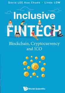 Inclusive Fintech Blockchain Cryptocurrency and Ico