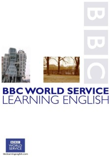 BBC World Service Learning English