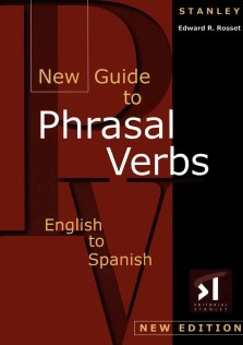 New Guide to Phrasal Verbs