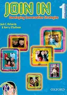 Join in 1 Student Book