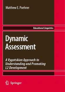 Dynamic Assessment a Vygotskian Approach