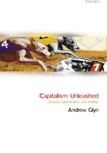 Capitalism Unleashed