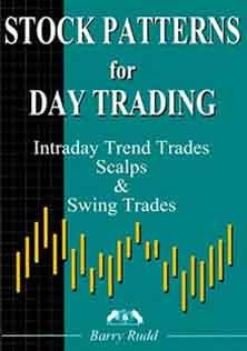 Stock Patterns for Day Trading and Swing Trading