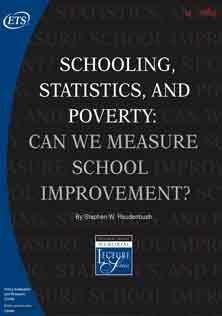 Measuring Schools Improvment