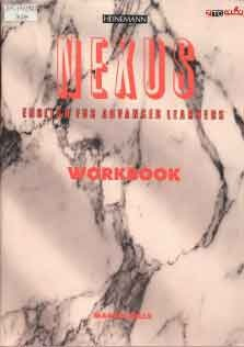 Nexus Work Book