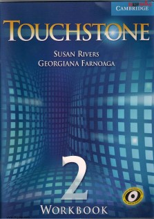 Touchstone2 Work Book