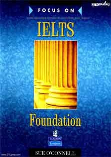 Focus On IELTS