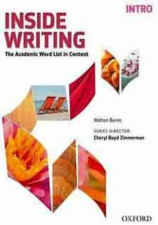 Inside Writing Intro