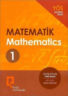 Puza Mathematics1