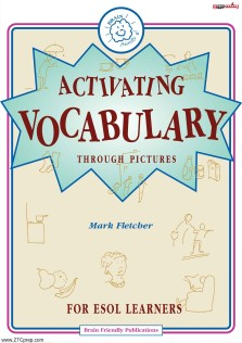 Activating Vocabulary