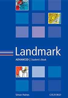 Landmark 3 Advanced Student Book