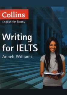 English For Exam Writing For IELTS