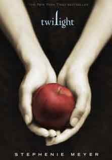 Stephanie Meyer Twilight