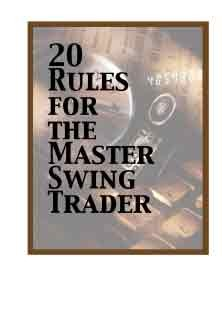 20Rules For The Master Swing Trader