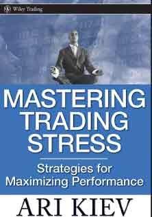 Mastering Trading Stress Strategies for Maximizing Performance