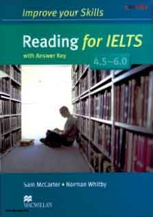 Improve Your Skills Reading for IELTS 4_5