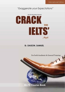 Crack The IELTS Myth