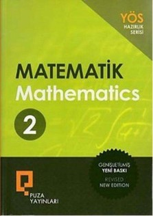 Puza Mathematics 2