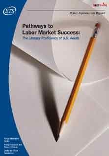 Passway To Labor Market success