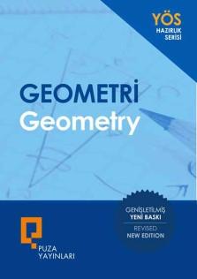 Puza Geometry
