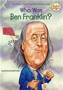 Who Was Ben Franklin