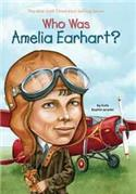 Who Was Amelia Earhart