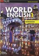 World English 1 Work Book