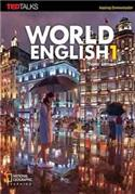 World English 1 Student Book