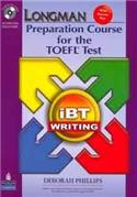 Longman Preparation Course For The TOEFL Writing