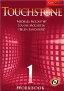 Touchstone1 Work Book