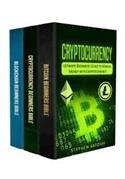 Ultimate Beginners Guide to Making Money With Cryptocurrency